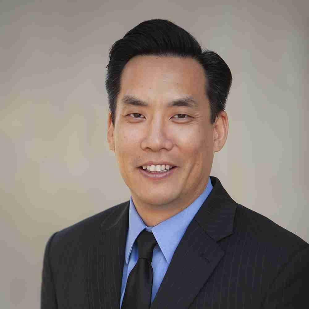 Bennett Kim