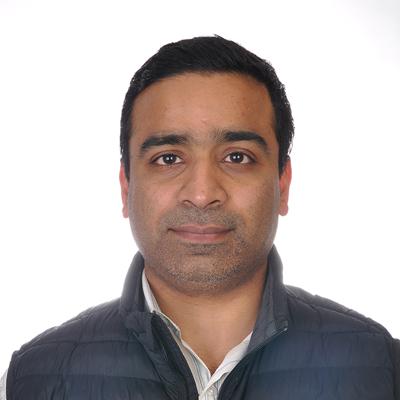 Chakradhar Singh