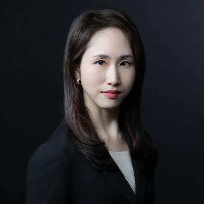 Chloe Choi
