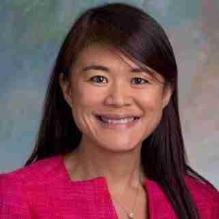Ellen Hung