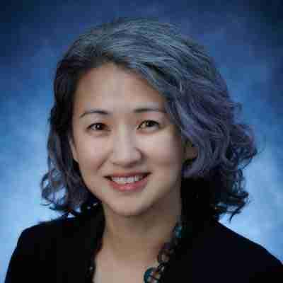 Sophia Tsai