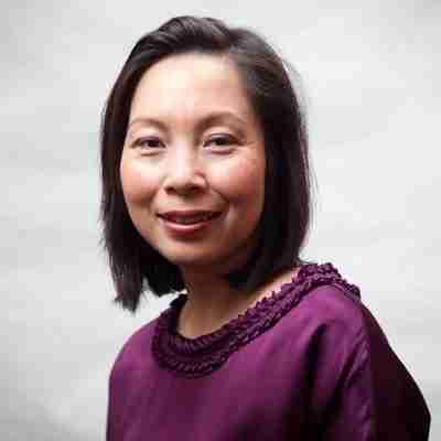 Brenda Chia