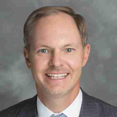 Greg Maddox