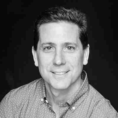 Matt Spielman