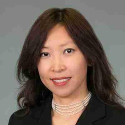 Cindy Chi