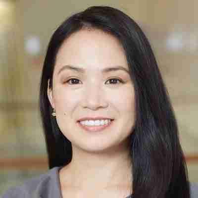 Letitia Yang