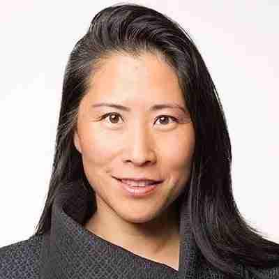 Susan Soh