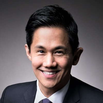 Chris Shen