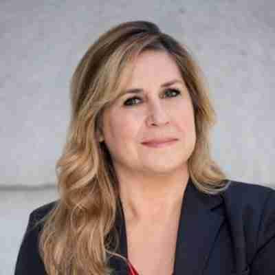Deborah Gallegos