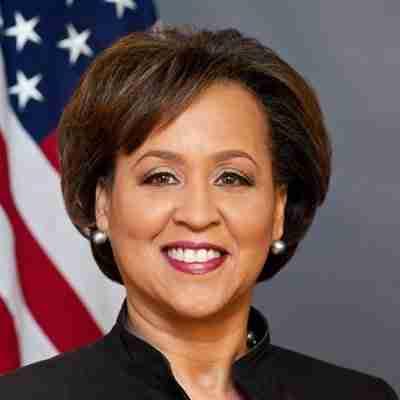 Pamela A. Gibbs